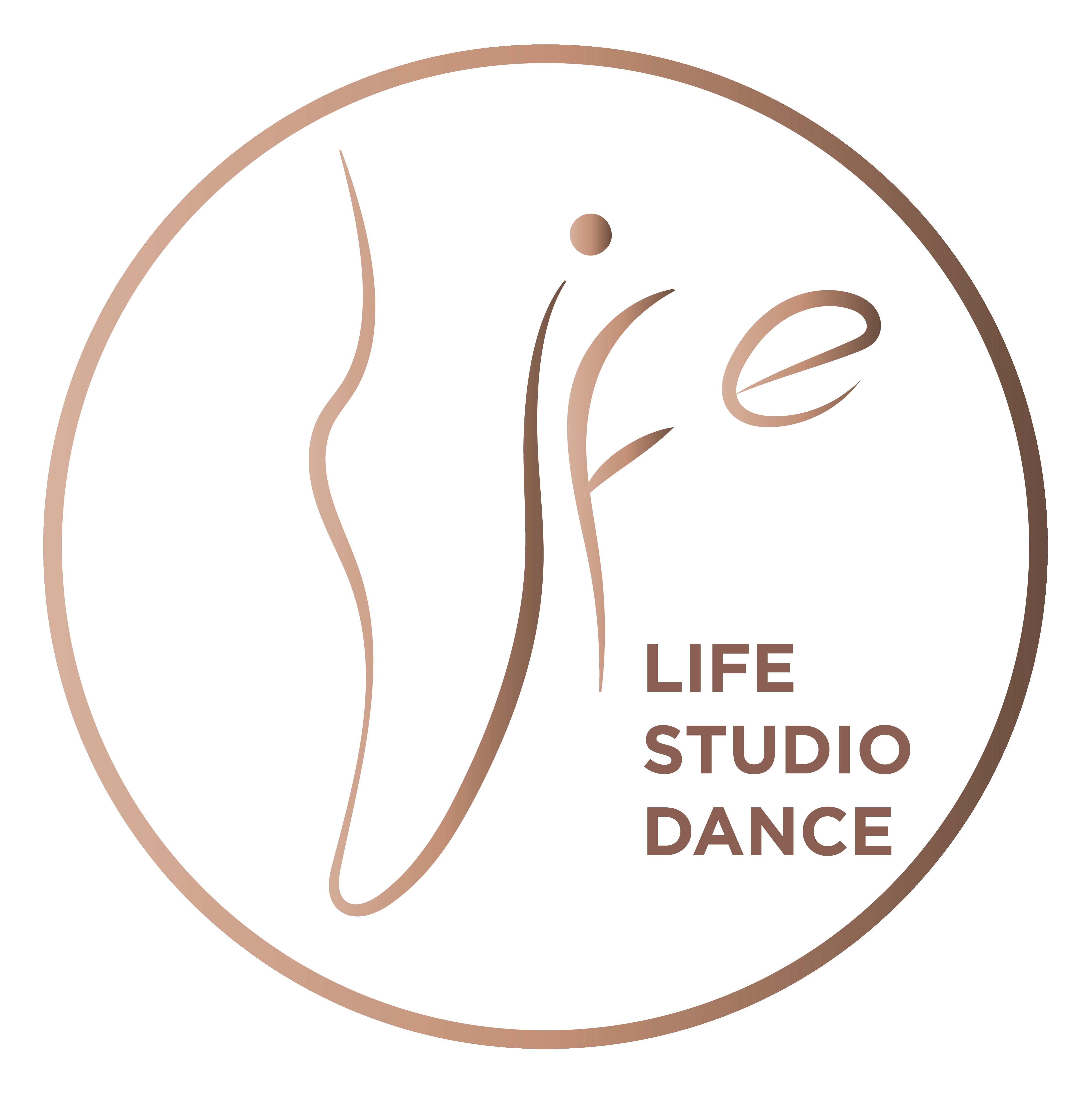 Life Studio Dance