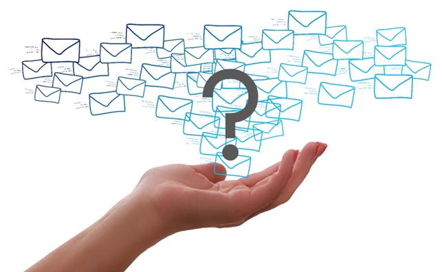 Cos'è l'email marketing